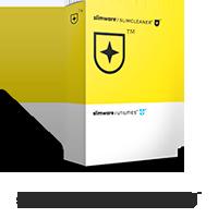 slimware driver update registration key 2019