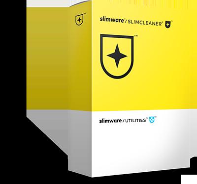 win 7 utilities freeware